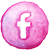 Find Starglow studios on facebook