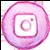 Follow Starglow on Instagram